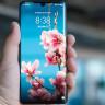 Huawei Telefonlarda, Google'a Alternatif Oluşturulana Kadar 70 Popüler Uygulama Önyüklü Olacak