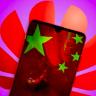 Çinli Akıllı Telefon Devleri, Google Play Store'a Rakip Platform Kuruyor