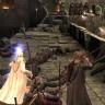 Yüzüklerin Efendisi ve Harry Potter Hayranları, Yeni Oyunlar İçin Kampanya Başlattı