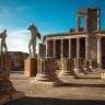 Antik Kent Pompeii'deki Yeni Sistemlere Taş Çıkaran 2.300 Yıllık Drenaj Tünelleri