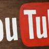 YouTube'a Erişim Her An Engellenebilir!