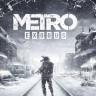 Metro Exodus'un Steam'e Döneceği Tarih Açıklandı