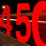 5G Bağlantı Hızı 20 Gigabit'e Kadar Çıkabilecek!