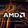 Piyasadaki En İyi AMD Ryzen Ekran Kartları ve İşlemcileri