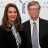 Bill ve Melinda Gates, Corona Virüsüyle Mücadele İçin 100 Milyon Dolar Bağışladı