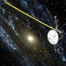 NASA, 18.5 Milyar Kilometre Uzaklıktaki Uzay Aracındaki Sorunu Çözmeyi Başardı