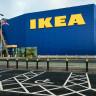 IKEA Ürün İsimlerinin Ardındaki Gizemli Sınıflandırma