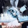 Oyun ve Uygulamaların Fiyatını Arttırabilecek Dijital Hizmet Vergisi'nin Detayları Belli Oldu