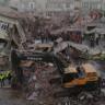 Elazığ Depremi Sırasındaki Panik Anlarını Gösteren Yeni Görüntüler (Video)
