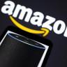 Alexa İsminde Kızı Olan Kadının Amazon CEO'su Jeff Bezos'a Yazdığı Sitemkar Mektup