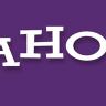 Yahoo'ya Google ve Facebook Hesaplarınızı Bağlayamayacaksınız