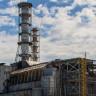 Çernobil Nükleer Reaktörünün İçinde Radyasyondan Beslenen Mantar Bulundu