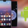 Yavaşlayan Android Cihazınızın Performansını Düzeltmeniz İçin 3 Tavsiye