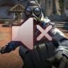 Valve, Kötü Niyetli CS:GO Oyuncularını Otomatik Olarak Susturan Bir Sistem Getiriyor