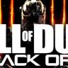 Call of Duty: Black Ops III'ün Co-Op Moduna Ait Oynanış Videosu Geldi!