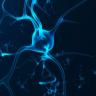 Parkinson Hastalarında Demansla Savaşı Kolaylaştırabilecek Bir Gen Bulundu