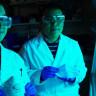 Yalnızca 5 Dakikada Corona Virüsünü Nötralize Eden Bir 'Tuz Maskesi' Geliştirildi