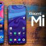Xiaomi Mi 10'un Bağlantı Konusunda İddialı Olacağını Gösteren Bir Bilgi Ortaya Çıktı