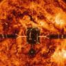 Güneş'i Daha Önce Olmadığı Kadar Yakından İnceleyecek Araç Uzaya Gönderiliyor