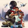GTA Online Herkese Kısa Süreliğine 1 Milyon Dolar Oyun Parası Veriyor