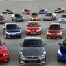2020'nin En İyi Otomobilleri Belli Oldu