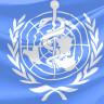 Dünya Sağlık Örgütü, Corona Virüsüyle Savaşmak İçin Çin'e Ekip Gönderiyor