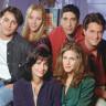90'ların Efsanevi Dizisi Friends'ten Bir Saatlik Yeni Bölüm Geliyor