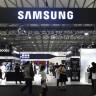 Samsung, Corona Virüsü Nedeniyle MWC 2020'ye Katılmayabilir