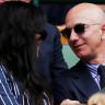 Jeff Bezos'un Uzay Araştırmalarından Sonra Parasını Harcayacağı Alan Belli Oldu