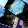 Kameraları Arasında Yapılan Oylamada Samsung Galaxy S6, iPhone 6'yı Perişan Etti