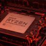 AMD Ryzen Threadripper 3990X 5.5 GHz'e Çıkarak Overclock Rekoru Kırdı