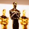 Bu Gece Düzenlenecek 92. Akademi Ödülleri, Hangi Kanalda Yayınlanacak?
