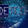 3. DETECH Konferansı, 14-16 Şubat'ta Dokuz Eylül Üniversitesi'nde