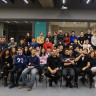 Geliştiriciler ve Tasarımcılar, TurkishKit Etkinliğinde Bir Araya Geldi