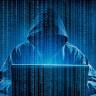 Yetenekleri ile Öne Çıkan Dünyanın  En İyi 20 Hacker'ı