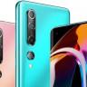 Xiaomi Mi 10, Yüksek Oyun Performansı İçin 3 Yönlü Soğutma ile Gelecek