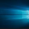 Hatasız Güncellemeler Vadeden Linux Tabanlı İşletim Sistemi: Windows 12