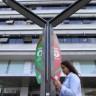 Karşıyaka'da Ücretsiz İnternet Devri