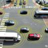 Hyundai, Yeni Arabalarında Güvenlik Amaçlı Bir Ağ Teknolojisi Kullanacak