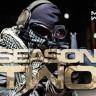 Call of Duty: Modern Warfare'in 'Ghost'lu 2. Sezon Fragmanı Yayınlandı