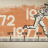 TRT Arşiv'in Paylaştığı Zamanın Ötesinde 12 Belgesel