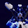 Xiaomi Mi 10'un Dünya Rubik Küp Şampiyonu Olduğu Tanıtım Videosu
