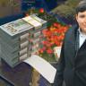 Çiftlik Bank Kurucusu Mehmet Aydın'ın Hesabına Her Ay 1 Milyon TL Yatırılıyor