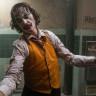 Joker'in En İyi Film Oscar'ını Kazanması Neden Pek de Mümkün Değildi?