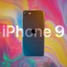 iPhone 9'un Fiyatı ile İlgili Yüzleri Güldüren İddia