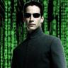 Seçilmiş Kişi Neo, Hayran Yapımı Matrix 4 Fragmanı İle Geri Döndü (Video)