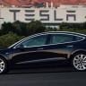 Tesla, Dünyanın En Hızlı Büyüyen Markası Oldu