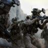 Call of Duty: Modern Warfare'da Rakipsiz Olmanızı Sağlayacak 5 Önemli Teknik