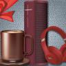 Sevgililer Günü'nde Satın Alabileceğiniz 20 Teknolojik Ürün