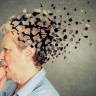 Uzun Boylu Genç Erkeklerde Demans Riskinin Düşük Olduğunu Gösteren Araştırma